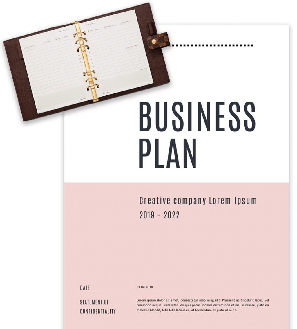 003 Dreaded Busines Plan Word Template Idea  Templates Doc Free Download SaleLarge