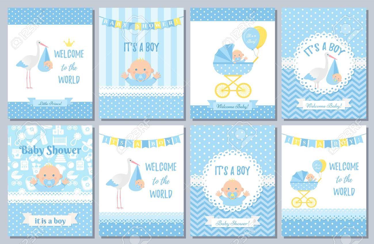 003 Dreaded Free Printable Baby Shower Card For Boy Highest Quality  BingoFull