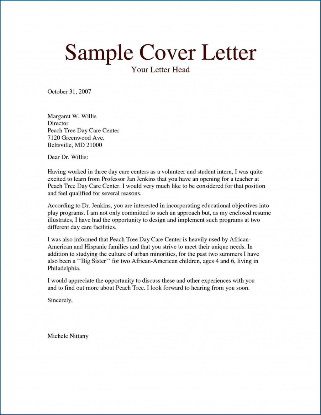 003 Dreaded Free Printable Cover Letter Template Highest Clarity  Templates Resume Fax Sheet WordLarge