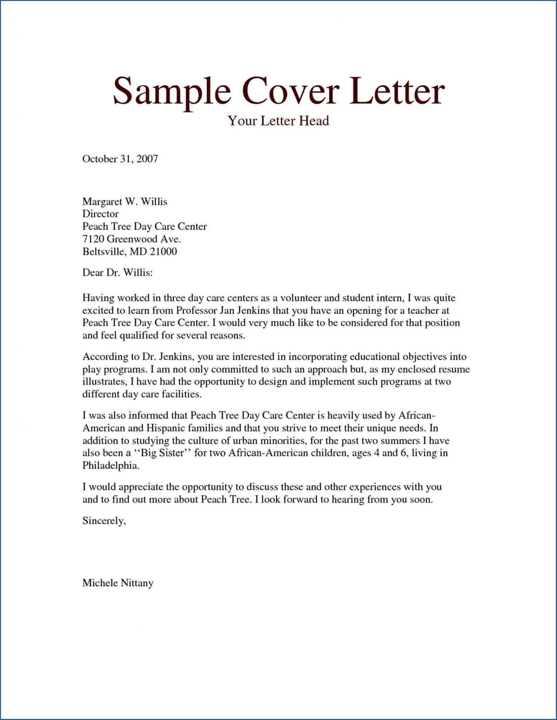 003 Dreaded Free Printable Cover Letter Template Highest Clarity  Templates Resume Fax Sheet Word1920