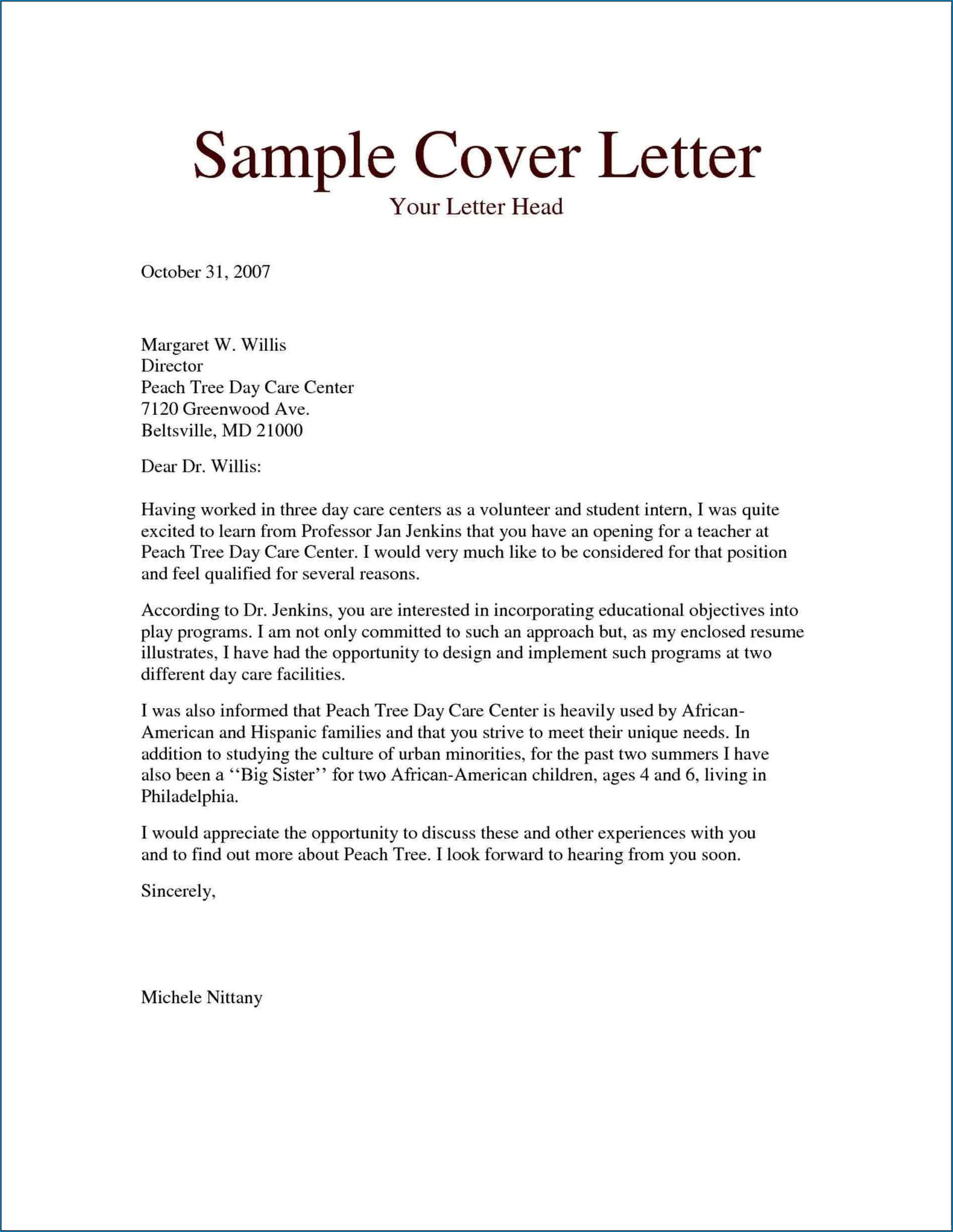 003 Dreaded Free Printable Cover Letter Template Highest Clarity  Templates Resume Fax Sheet WordFull