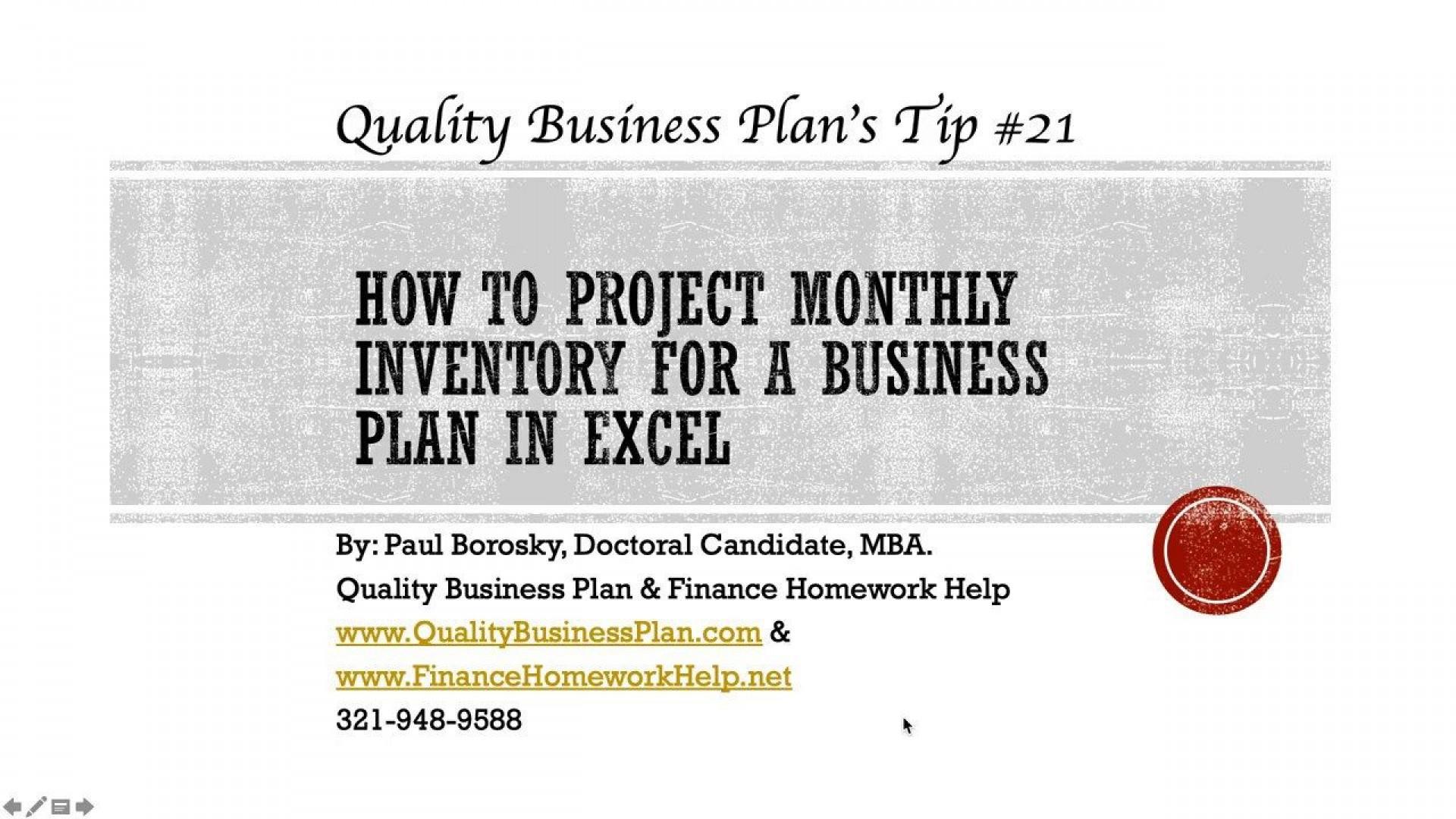 003 Dreaded Score Deluxe Startup Busines Plan Template Photo  Score-deluxe-startup-business-plan-template 1.docx1920