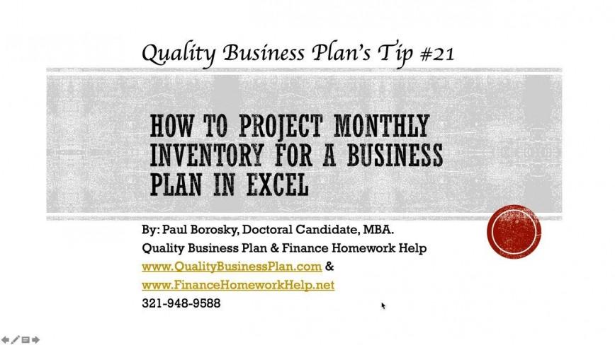 003 Dreaded Score Deluxe Startup Busines Plan Template Photo  Score-deluxe-startup-business-plan-template 1.docx