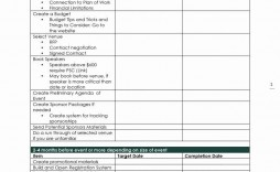 003 Dreaded Timeline Template For Word Sample  History Downloadable