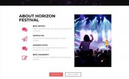 003 Dreaded Website Design Template Free High Resolution  Asp.net Web Download Psd