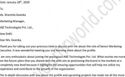 003 Excellent Follow Up Email Template Interview High Resolution  Sample For Statu After Second Before Job