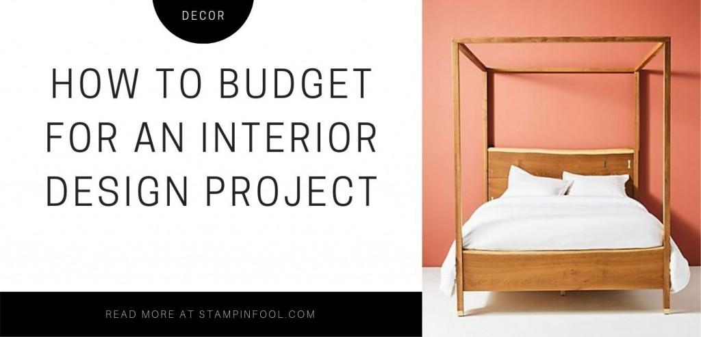 003 Excellent Free Home Remodel Budget Template Inspiration  Renovation Excel Uk BestLarge