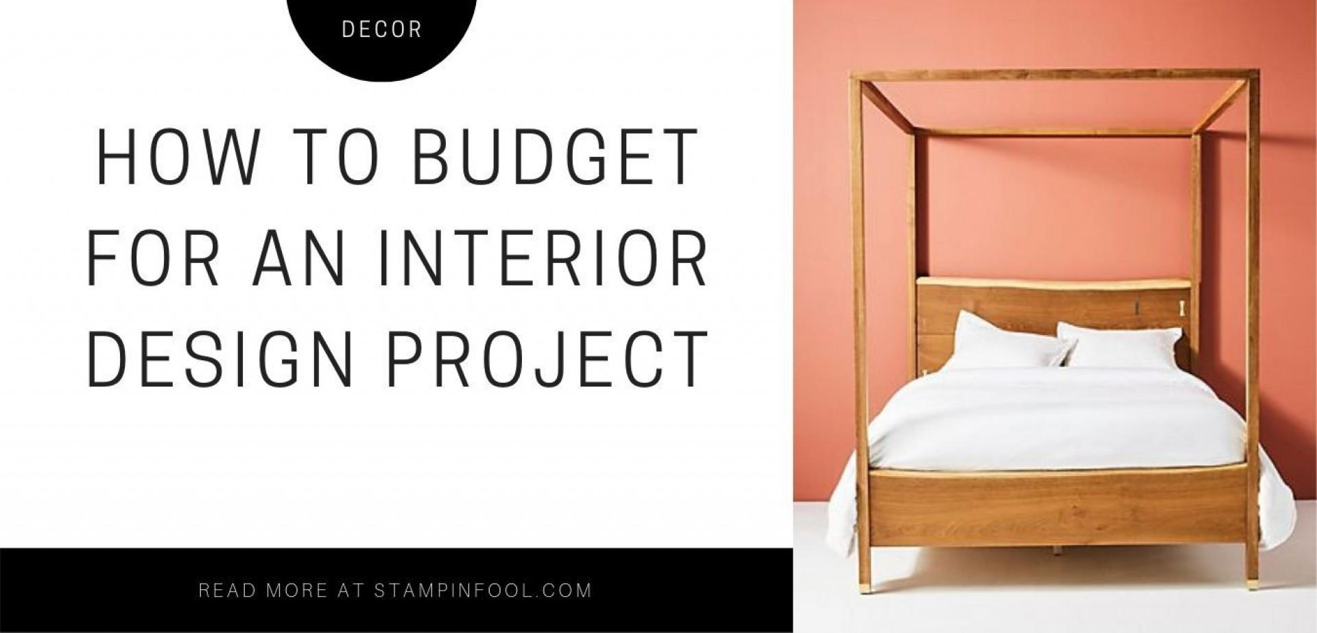 003 Excellent Free Home Remodel Budget Template Inspiration  Renovation Excel Uk Best1920