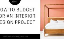 003 Excellent Free Home Remodel Budget Template Inspiration  Renovation Excel Uk Best