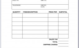 003 Excellent Microsoft Excel Work Order Template Inspiration