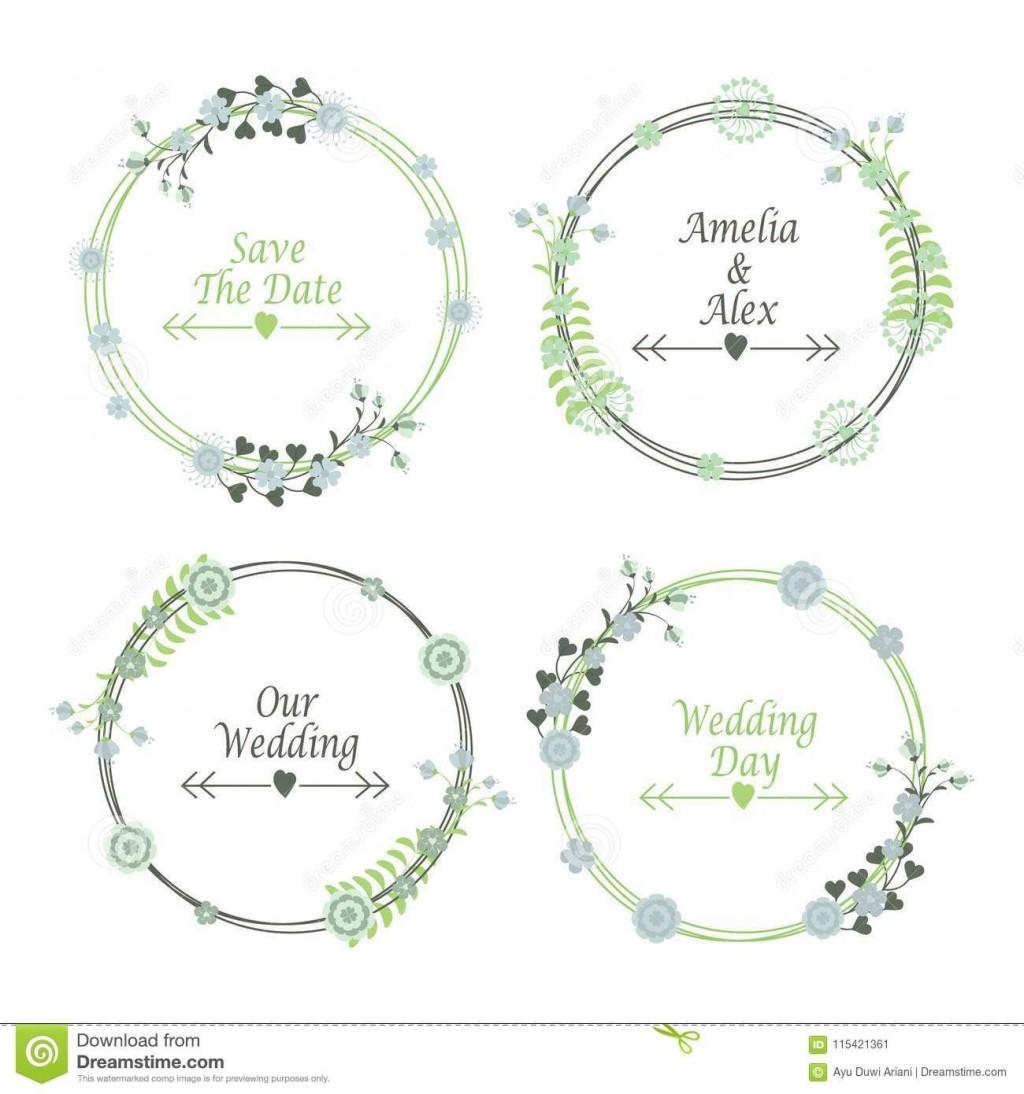003 Excellent Wedding Addres Label Template Design  Free PrintableLarge