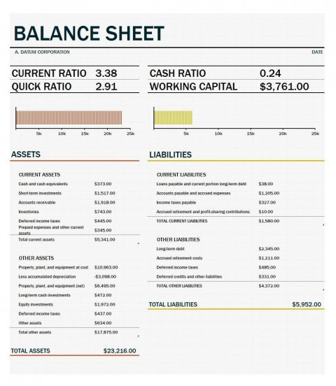 003 Exceptional Basic Balance Sheet Template High Def  Simple Free For Self Employed Example Uk480