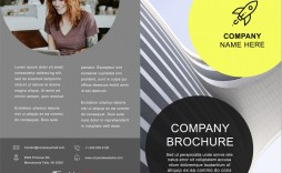 003 Exceptional Brochure Template For Word Mac Example  Tri Fold Free