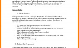 003 Exceptional Busines Proposal Sample Pdf Free Download Idea  Project