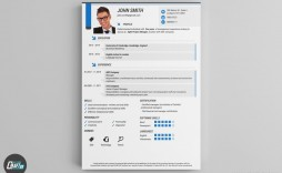 003 Exceptional Create Resume Template Online Image  Cv Free