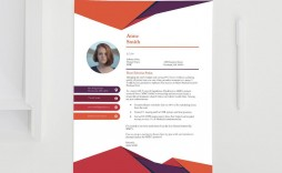003 Exceptional Download Cv And Cover Letter Template High Resolution  Templates