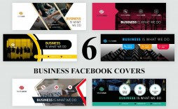 003 Exceptional Facebook Cover Photo Photoshop Template High Resolution  2019 Page Profile Picture Size