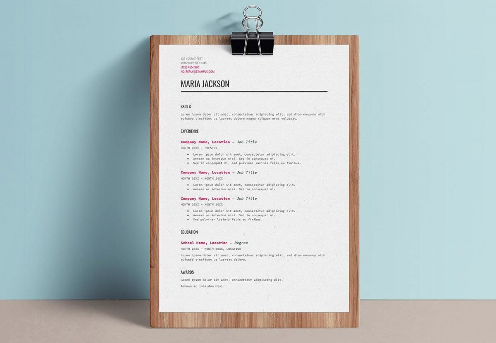 003 Exceptional Free Google Doc Template Example  Templates Drive Slide For Teacher Report1920