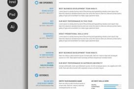 003 Exceptional Microsoft Word Template Download Photo  Cv Free Portfolio