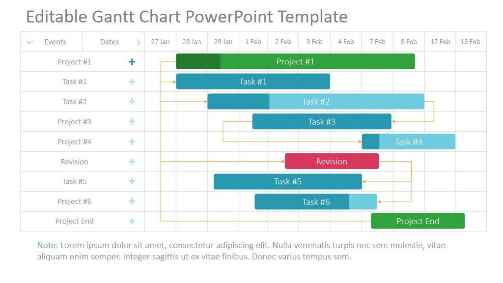 003 Exceptional Project Timeline Template Powerpoint Highest Quality  M Ppt Free DownloadLarge