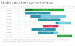 003 Exceptional Project Timeline Template Powerpoint Highest Quality  M Ppt Free Download
