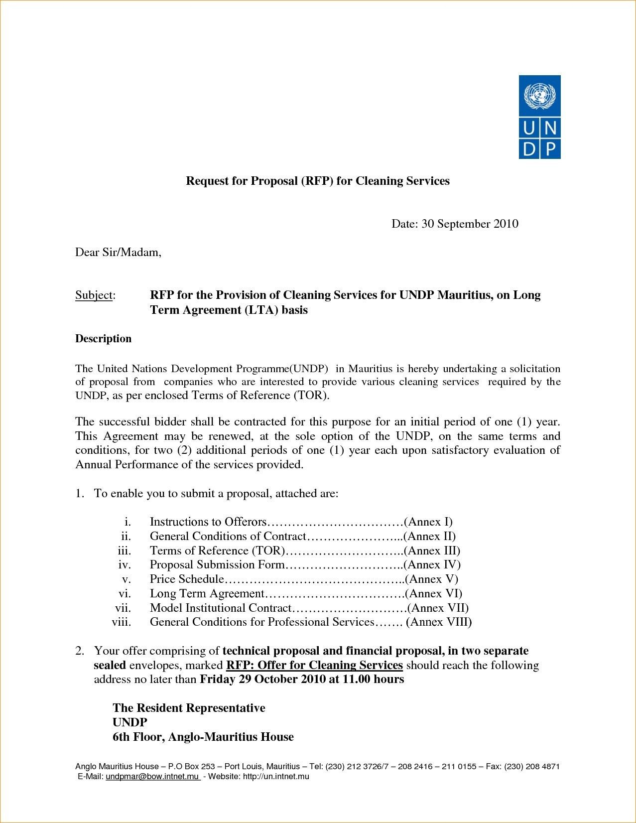 003 Exceptional Property Management Contract Form Photo  Sample Agreement Template Free UkFull