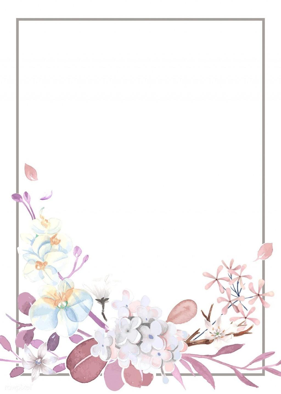003 Fantastic Blank Birthday Card Template High Definition  Word Free Printable Greeting DownloadLarge