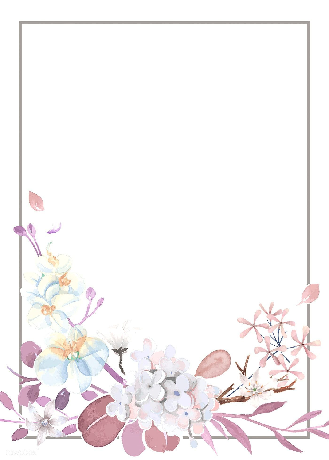 003 Fantastic Blank Birthday Card Template High Definition  Word Free Printable Greeting DownloadFull