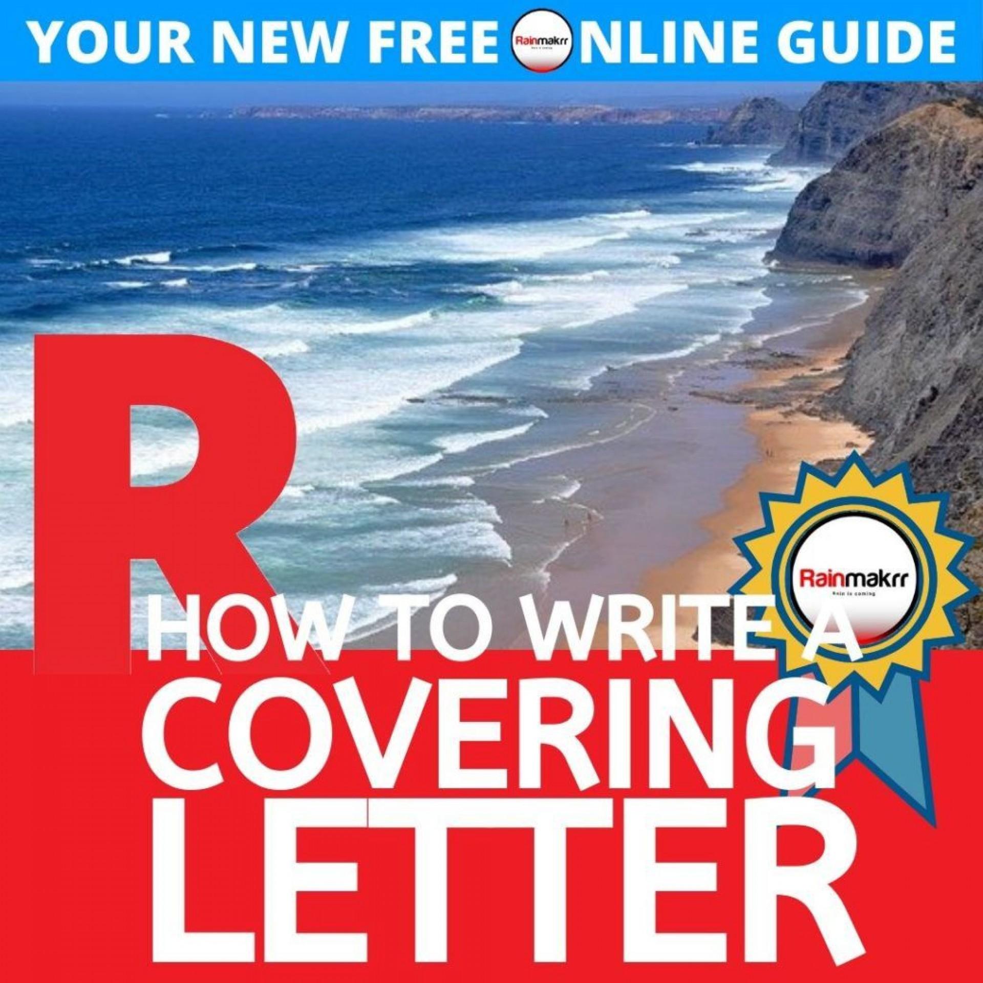 003 Fantastic Covering Letter Example Uk Photo  Graduate Executive 20191920