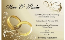 003 Fantastic Free Online Indian Wedding Invitation Card Template Highest Clarity  Templates