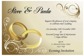 003 Fantastic Free Online Indian Wedding Invitation Card Template Highest Clarity