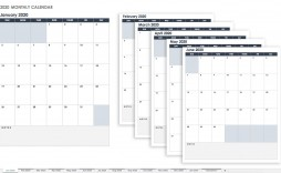 003 Fantastic Google Doc Calendar Template 2020 Photo  Drive Sheet Weekly