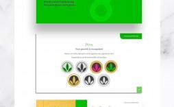 003 Fantastic Multi Level Marketing Busines Plan Template Highest Clarity  Network Pdf