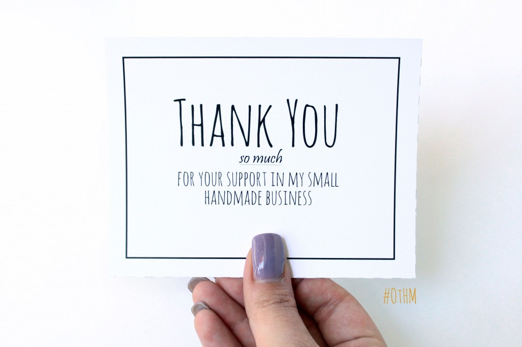003 Fantastic Thank You Note Template Pdf High Resolution  Card Free Letter Example For StudentLarge