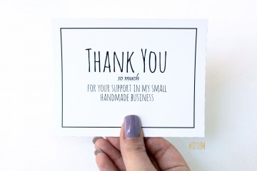 003 Fantastic Thank You Note Template Pdf High Resolution  Letter Sample For Donation Of Good360