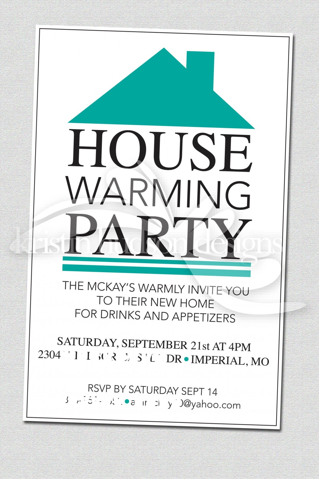 003 Fascinating Housewarming Party Invite Template Design  Templates Invitation Maker EditableLarge
