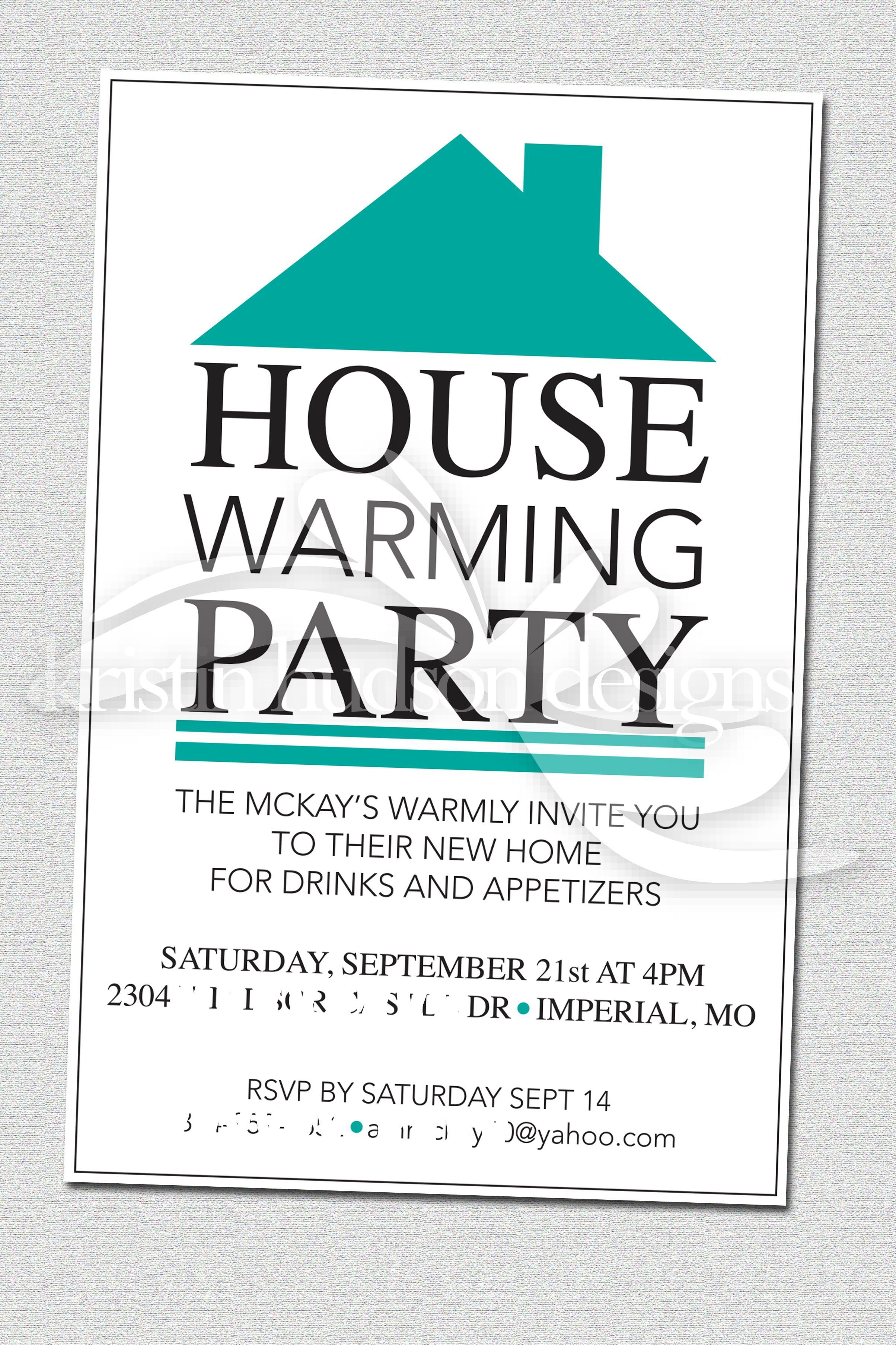 003 Fascinating Housewarming Party Invite Template Design  Templates Invitation Maker EditableFull