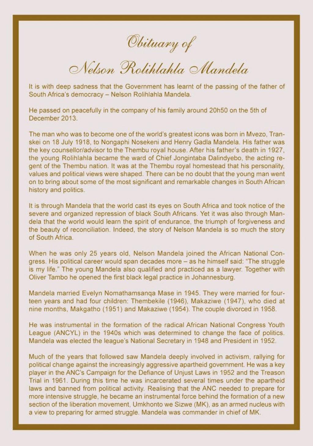 003 Fascinating Sample Wording For Funeral Program Highest Quality  ProgramsLarge