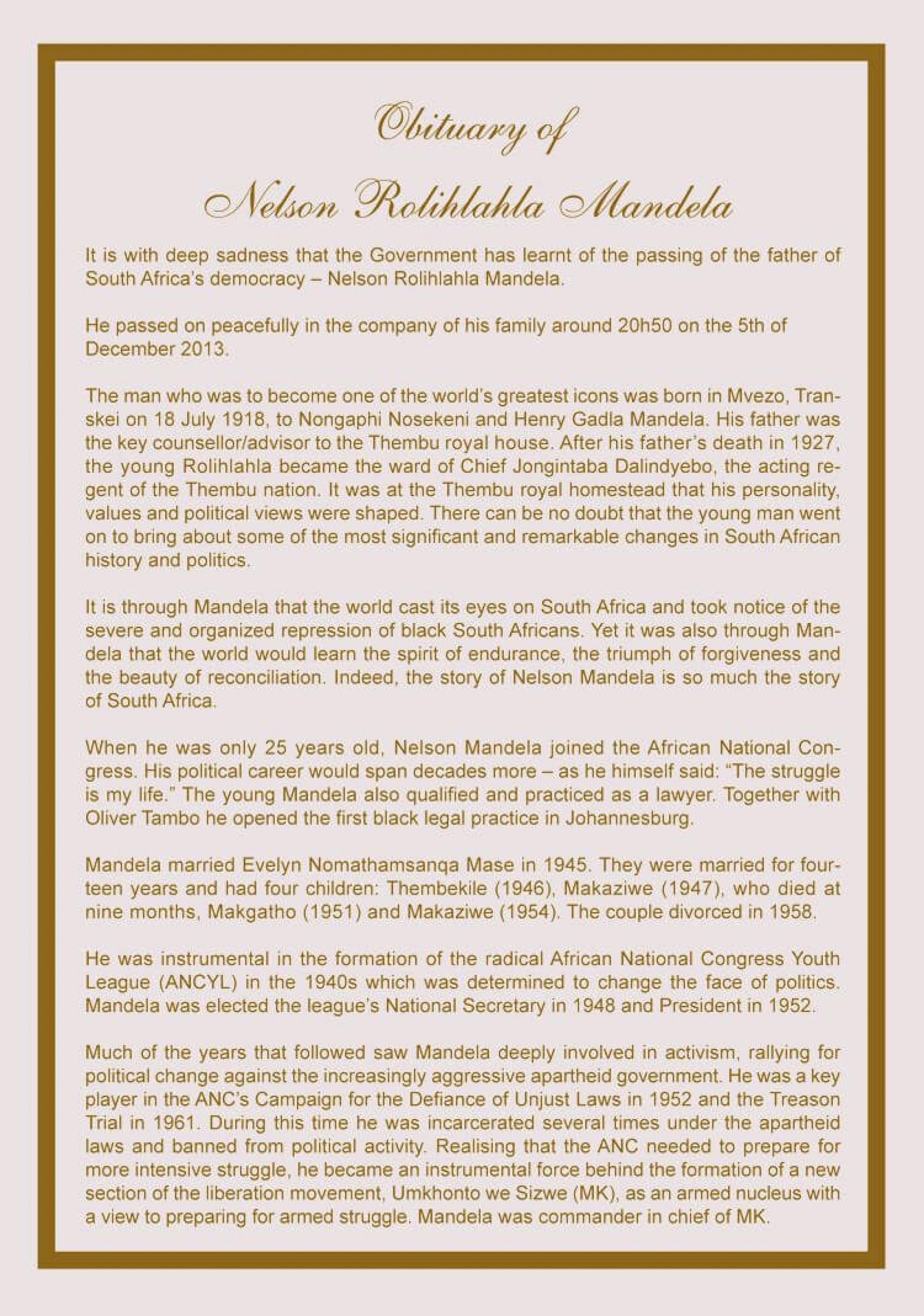 003 Fascinating Sample Wording For Funeral Program Highest Quality  Programs1920