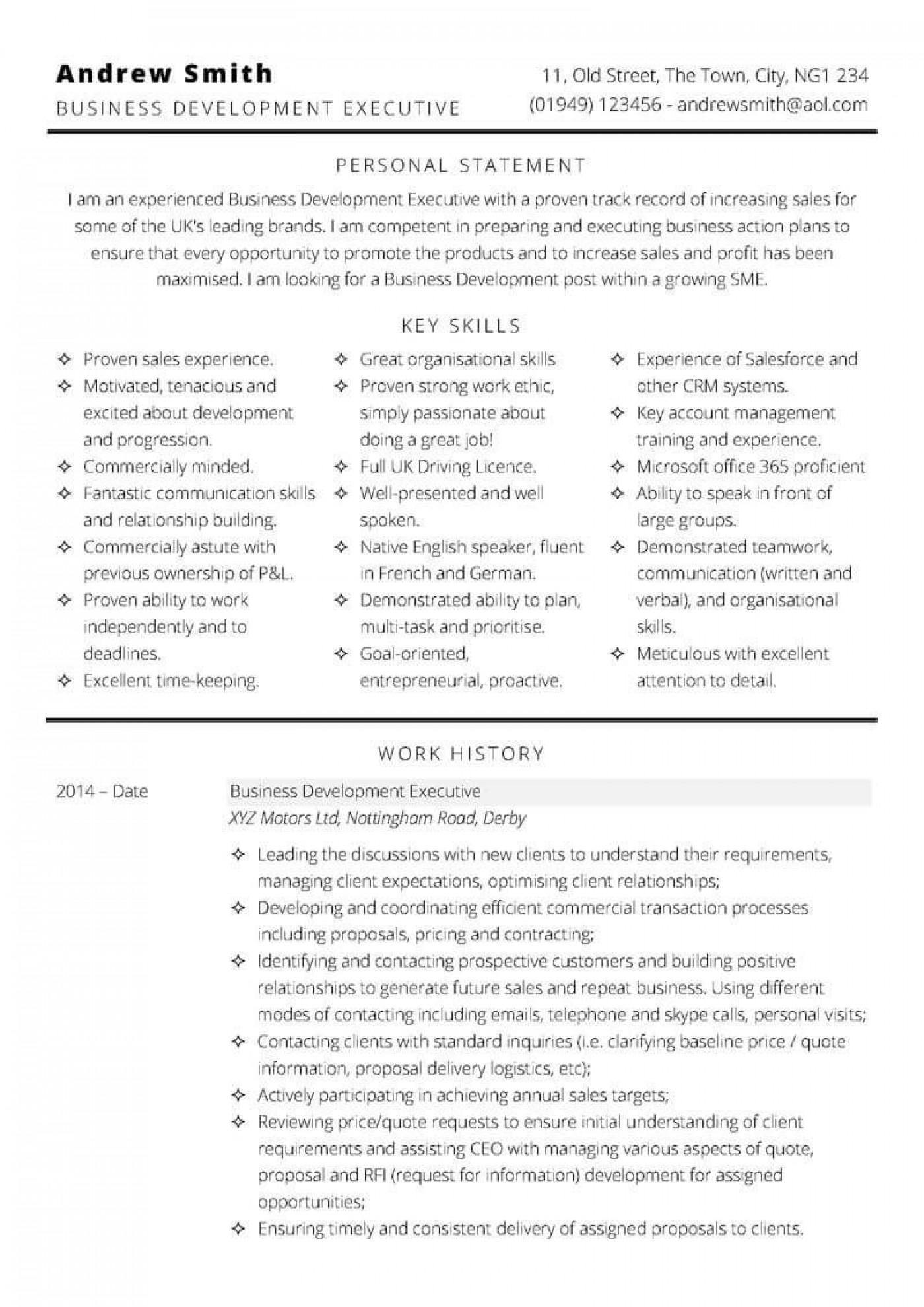 003 Fascinating Skill Based Resume Template Word High Def  Microsoft1400