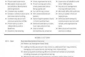 003 Fascinating Skill Based Resume Template Word High Def  Microsoft