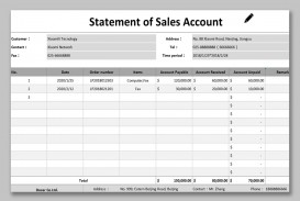 003 Fearsome Bank Statement Excel Format Free Download High Def  Of Baroda Stock In India