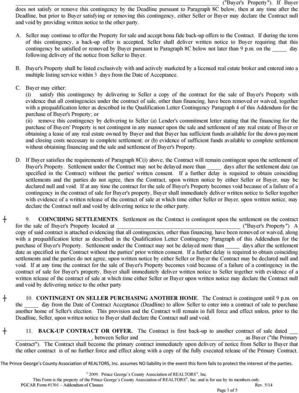 003 Fearsome Buy Sell Agreement Template For Home Design  PurchaseLarge