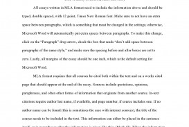003 Fearsome College Application Essay Outline Example Idea  Admission Format Heading Narrative Template