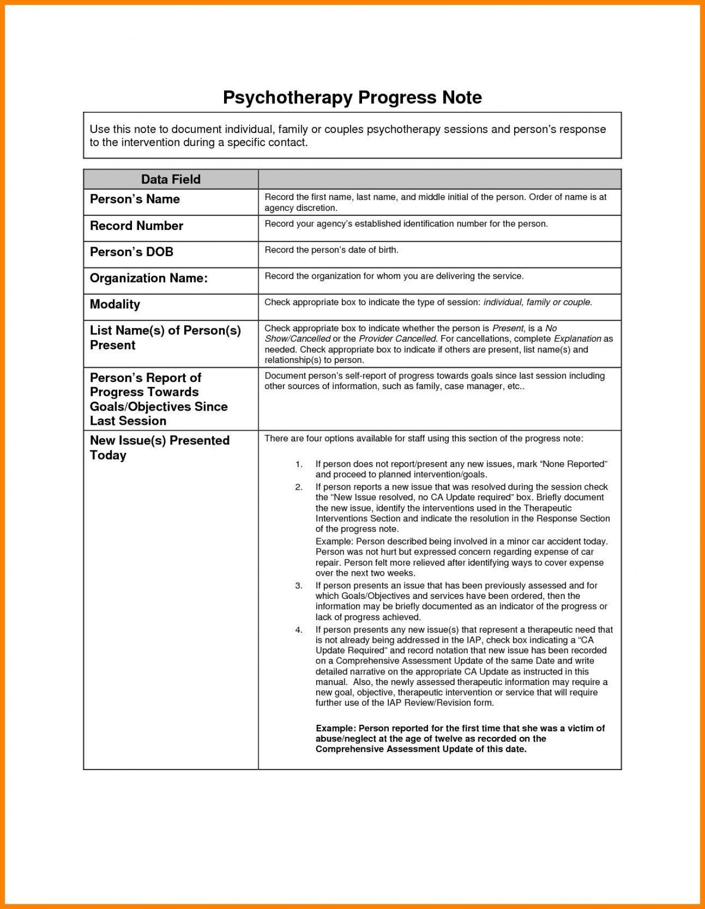 003 Fearsome Counseling Treatment Plan Template Pdf High Resolution  Printable Therapy1400