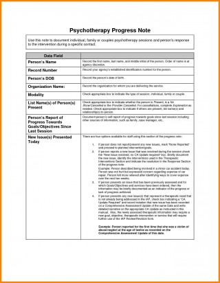 003 Fearsome Counseling Treatment Plan Template Pdf High Resolution  Printable Therapy320