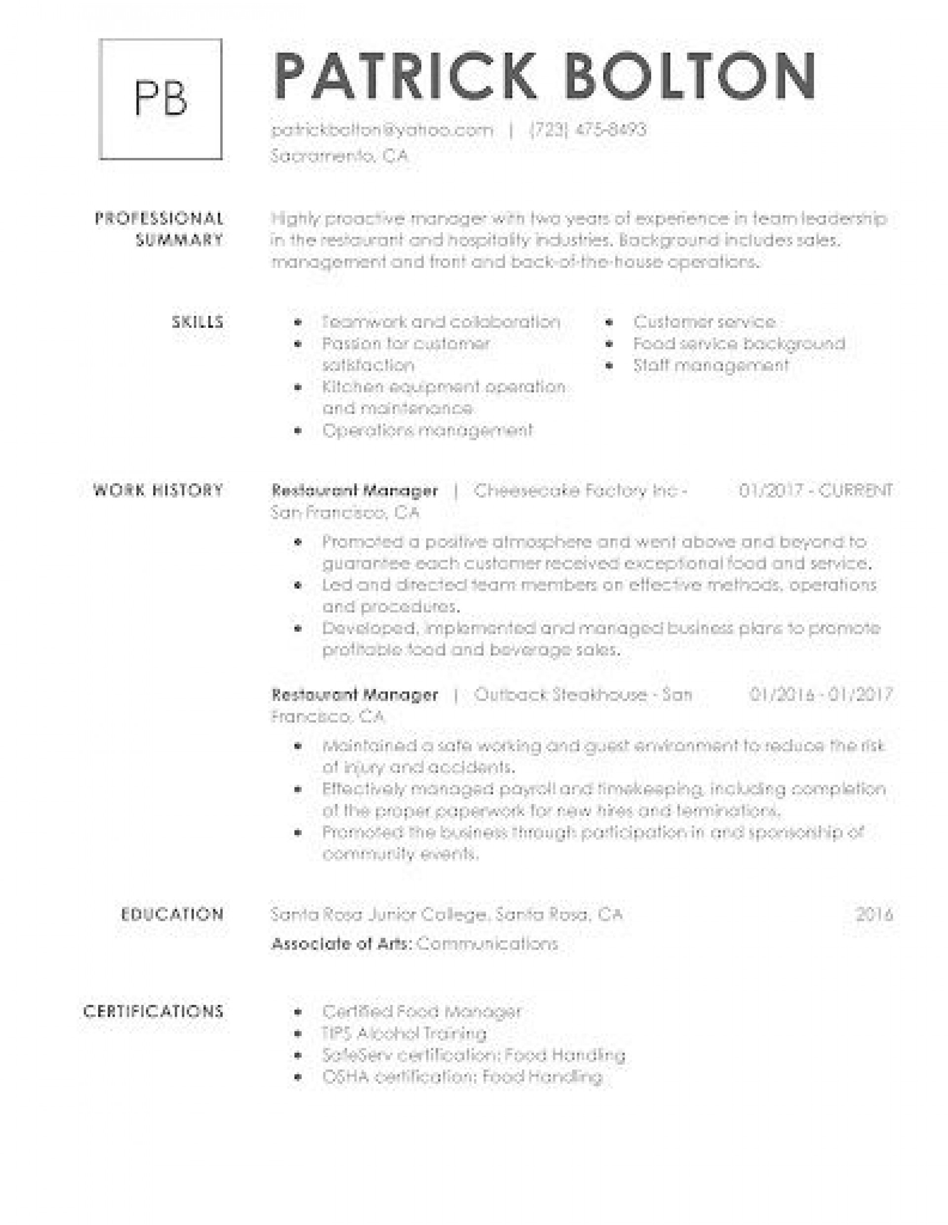 003 Fearsome Free Resume Template Pdf Sample  Student Format Download Word1920