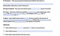 003 Fearsome Rent To Own Contract Template Pennsylvania Highest Clarity