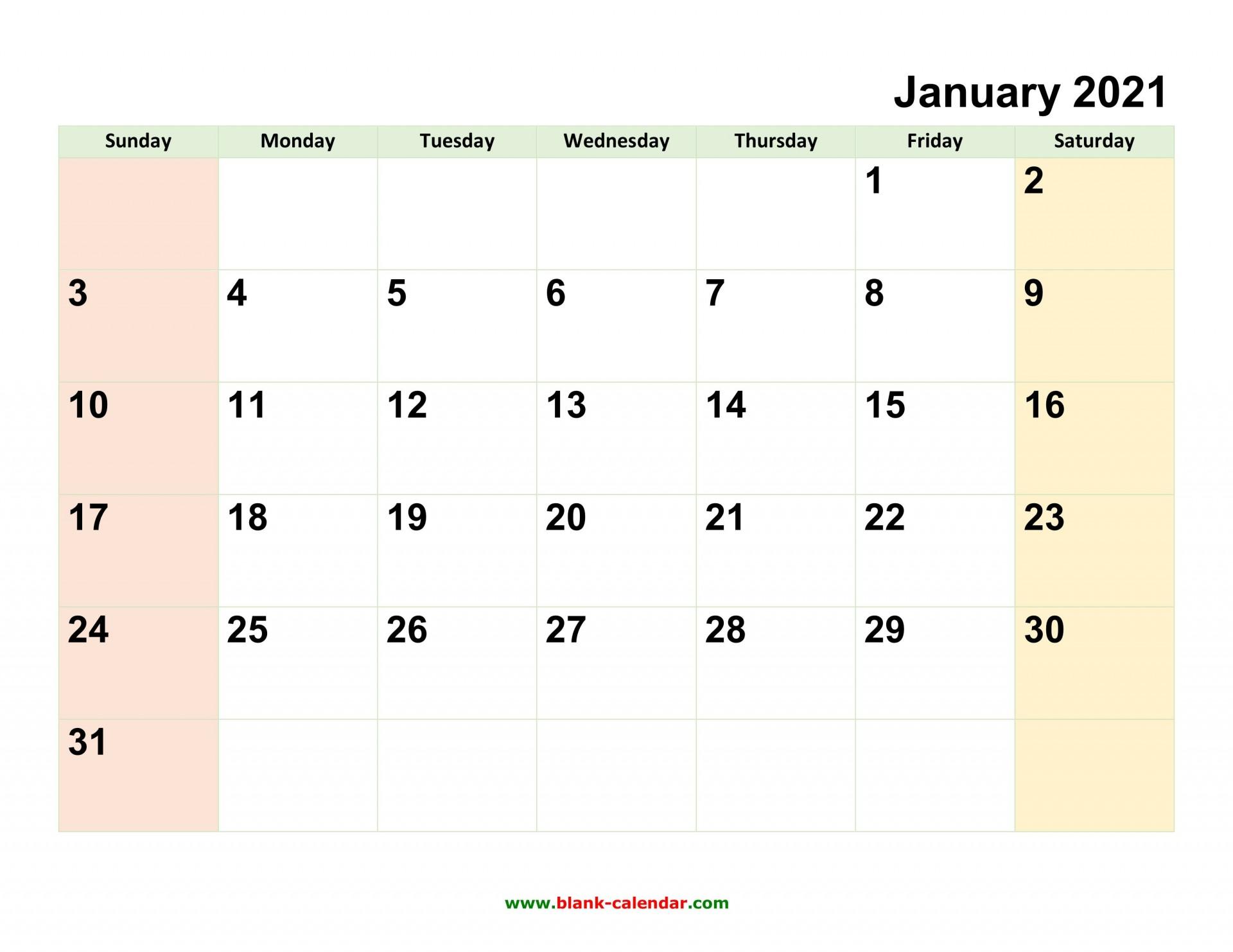 003 Formidable Google Doc Weekly Calendar Template 2021 Photo  Free1920