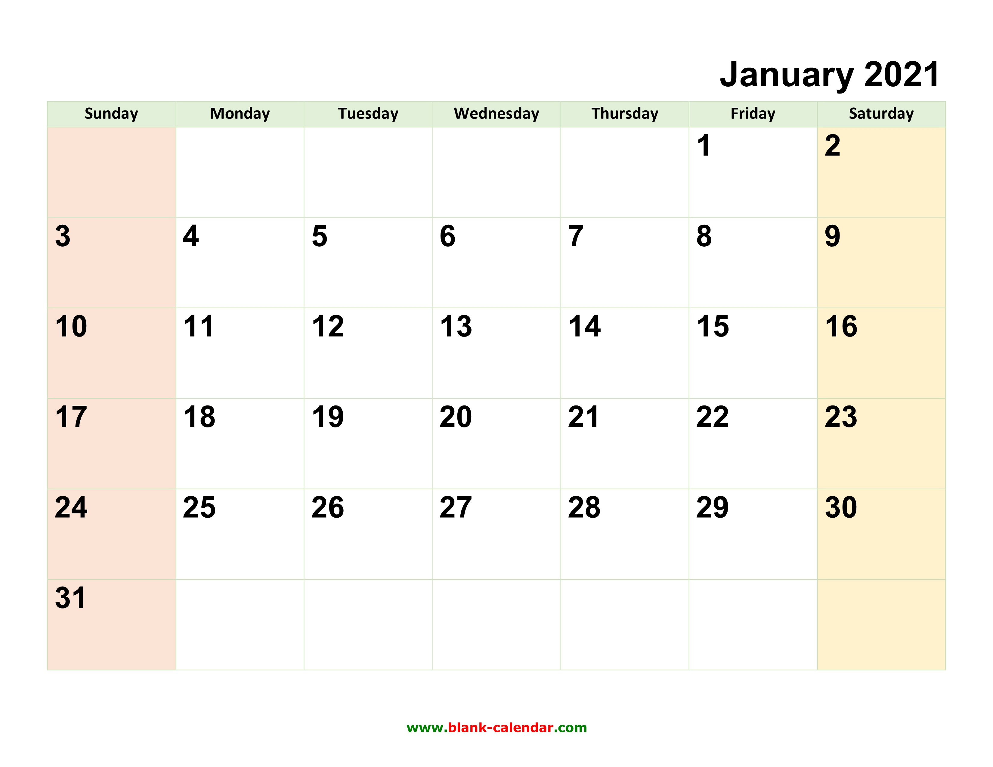 003 Formidable Google Doc Weekly Calendar Template 2021 Photo  FreeFull
